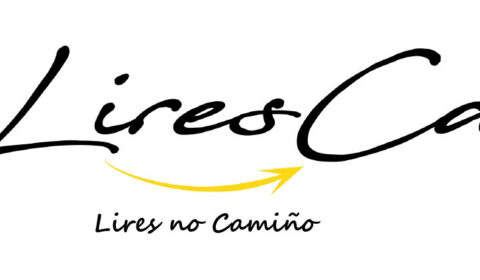 LIRESCA- LIRES NO CAMIÑO