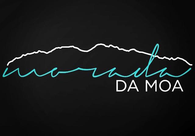 MORADA DA MOA