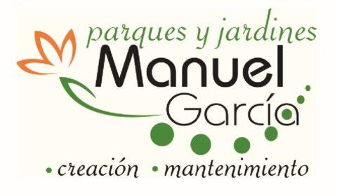 PARQUES E XARDÍNS MANUEL GARCÍA
