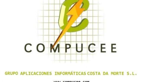 COMPUCEE - CEE