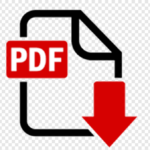 png-clipart-pdf-computer-file-file-format-document-pdf-icon-text-logo