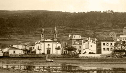 Cee. Ca: 1900-1912