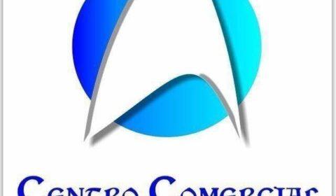 CENTRO COMERCIAL FINIS TERRAE - CEE