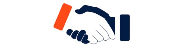 3_handshake-logo
