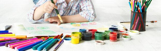 creatividad-infantil