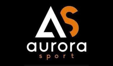 AURORA SPORT - CEE