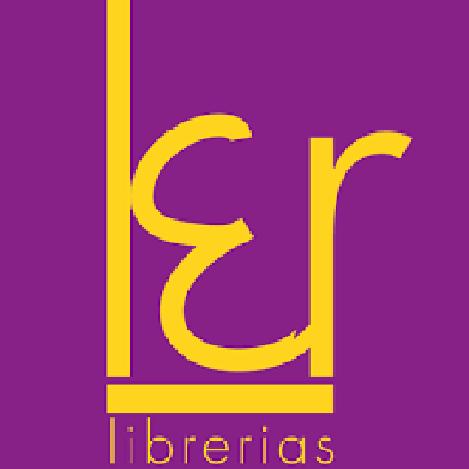LER LIBRERÍAS - CEE