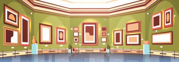 galeria-arte-moderno-interior-museo-creativas-pinturas-contemporaneas-obras-arte-o-exposiciones_48369-20313