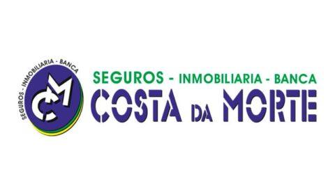 SEGUROS COSTA DA MORTE