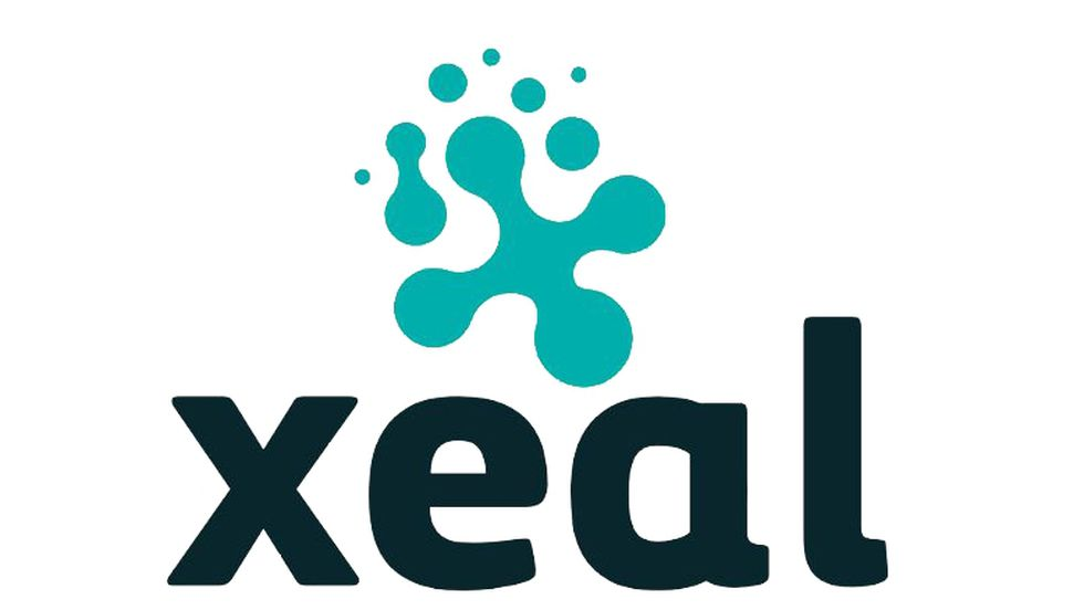 XEAL - MADRID