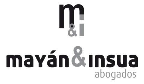 MAYÁN & INSUA - CEE