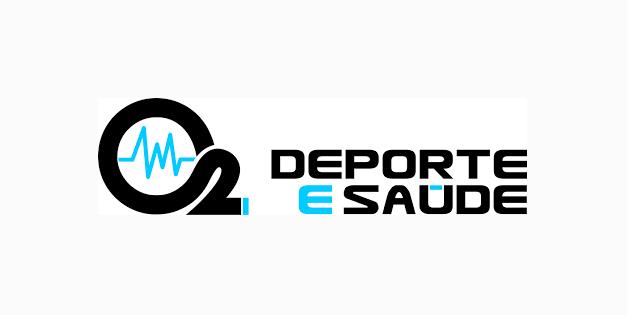DEPORTE E SAÚDE