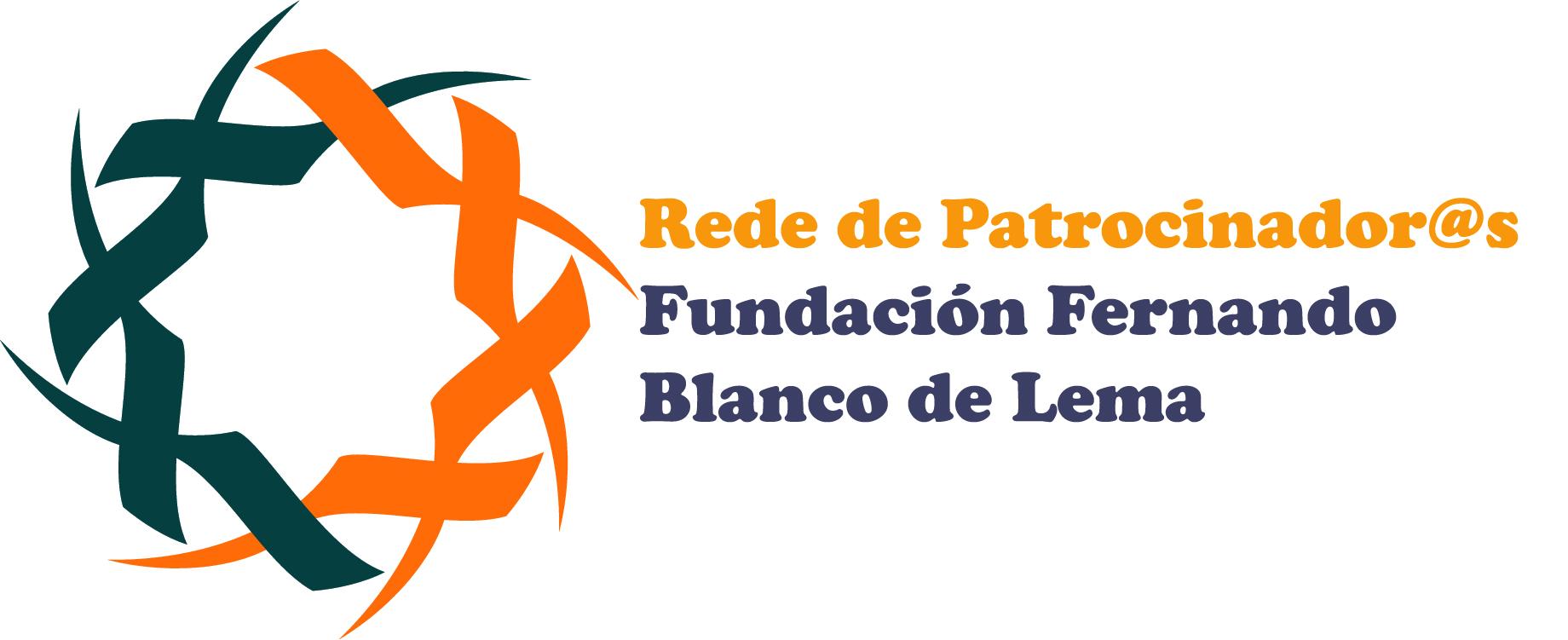 PATROCINA FUNDACIÓN FERNANDO BLANCO