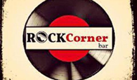 ROCK CORNER BAR - CEE