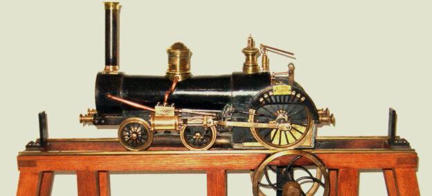 locomotora sistema crampton - copia